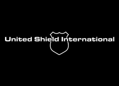 United Shield