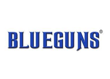 Blueguns