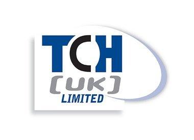 TCH UK