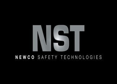 Newco Safety