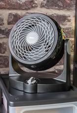 IRIS Woozoo Ventilator - ⌀16 cm - maat S