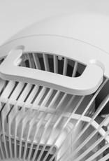 IRIS Woozoo Ventilator -⌀19 cm - maat M