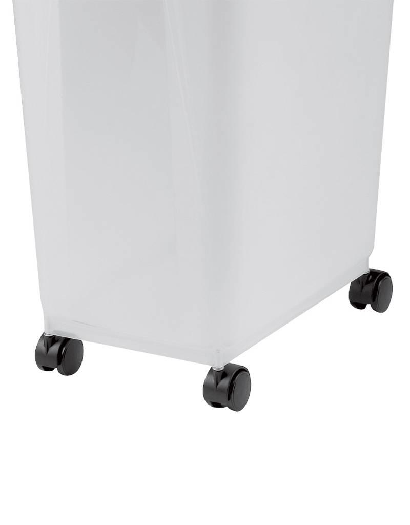 IRIS Air Tight Food Container - maat M - 20 liter