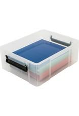 IRIS Multi Box - 18 liter