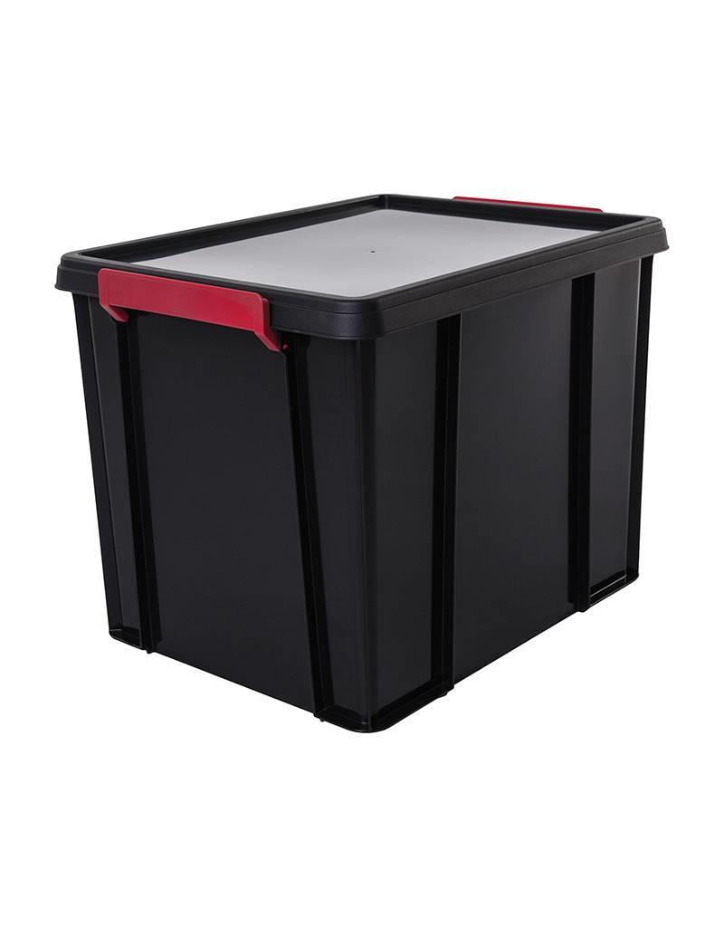 IRIS Multi Box - 38 liter