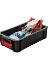 IRIS Multi Box - 4 liter - set van 4