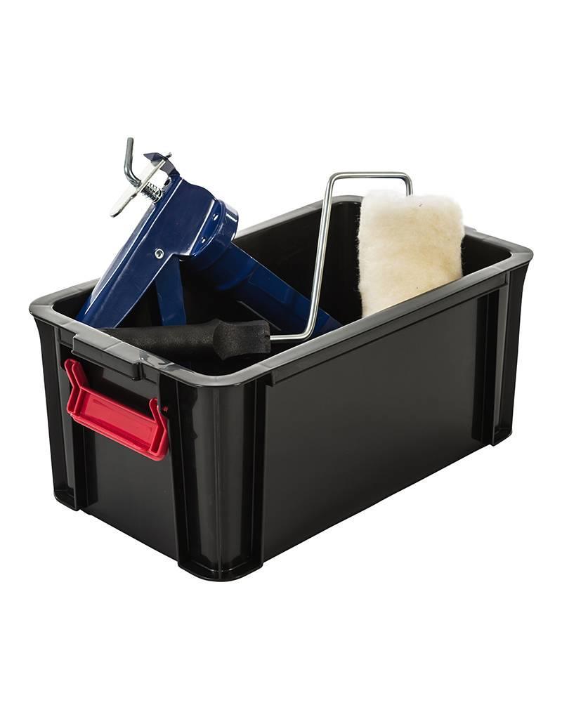 IRIS Multi Box - 6 liter - set van 4