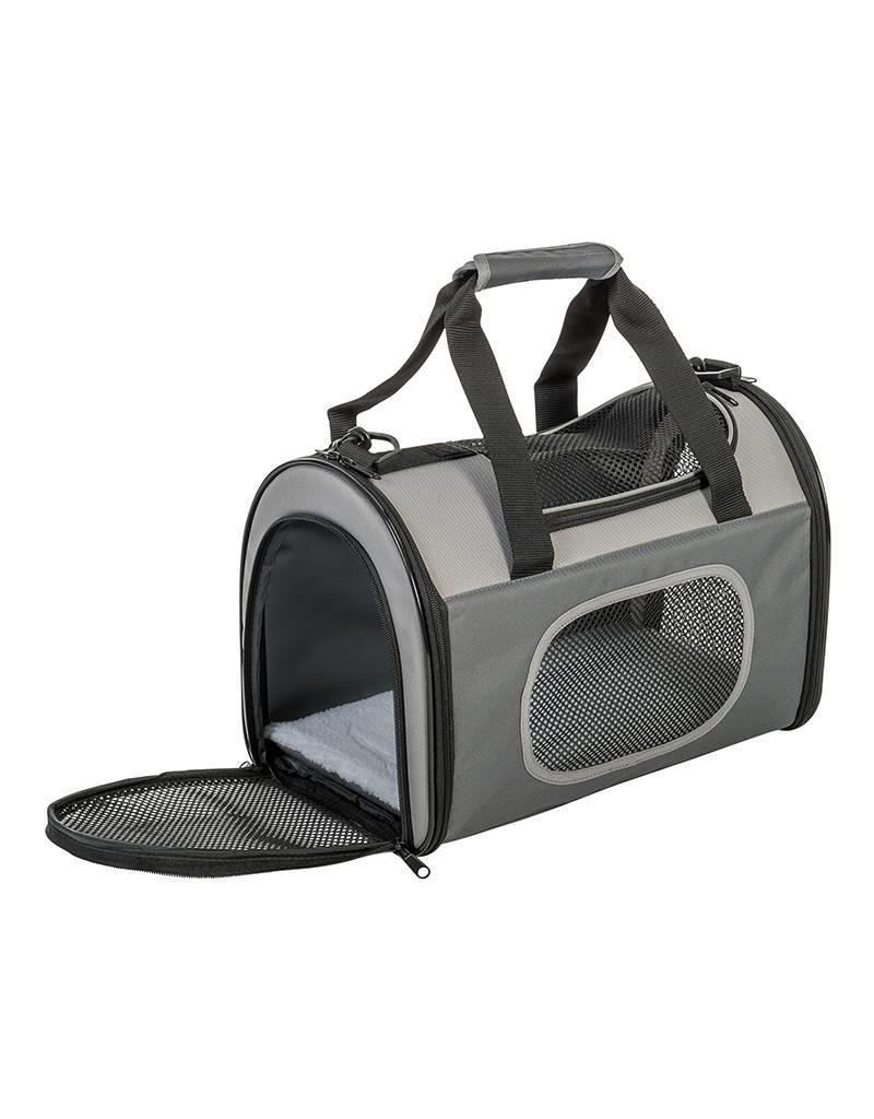 IRIS Max - Opvouwbare Transporttas - maat S