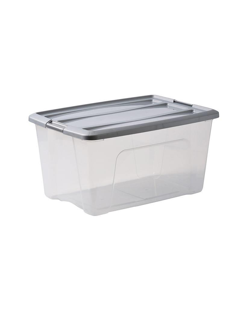 IRIS New Top Box - 15 liter - set van 6