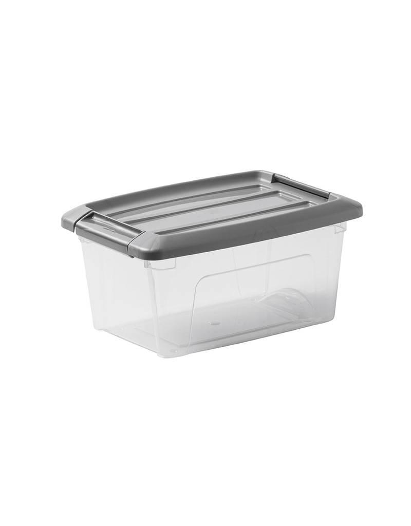 IRIS New Top Box - 5 liter - set van 3