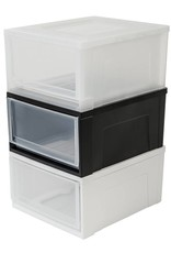 IRIS Maxi Drawer - 40 liter - 1 stuk
