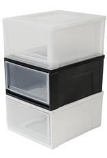 IRIS Maxi Drawer - 30 liter - 1 stuk