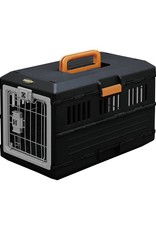 IRIS Transportbox - maat S