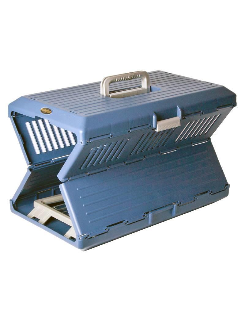 IRIS Transportbox - maat M