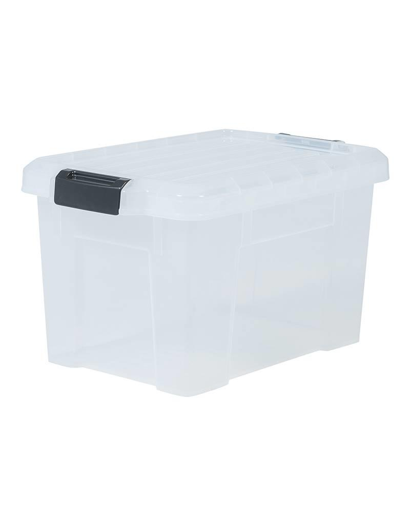 IRIS Power Box - 21 liter - set van 3