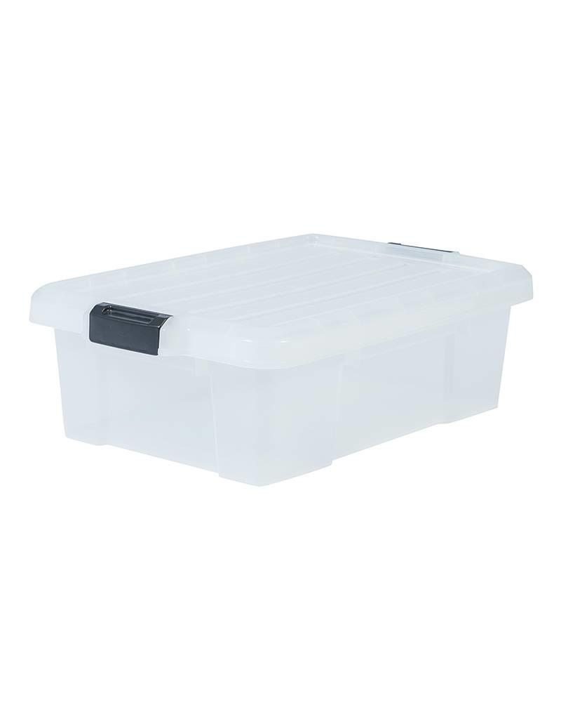 IRIS Power Box - 25 liter - set van 3
