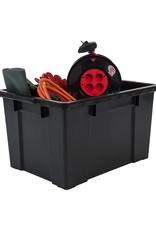 IRIS Power Box - 68 liter - set van 3