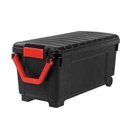 IRIS Store It All Box - 170 liter