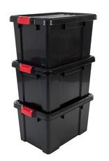IRIS Power Box - 50 liter - set van 3