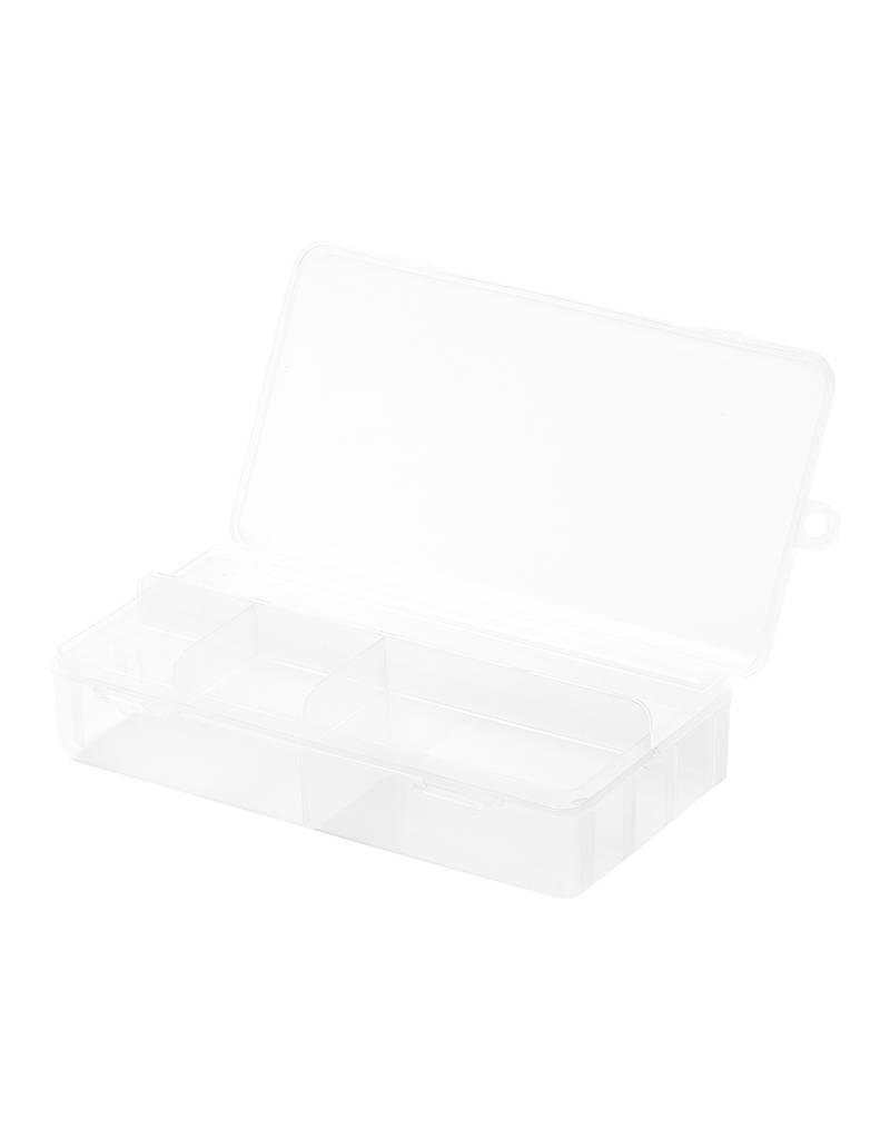 IRIS Hobby Box