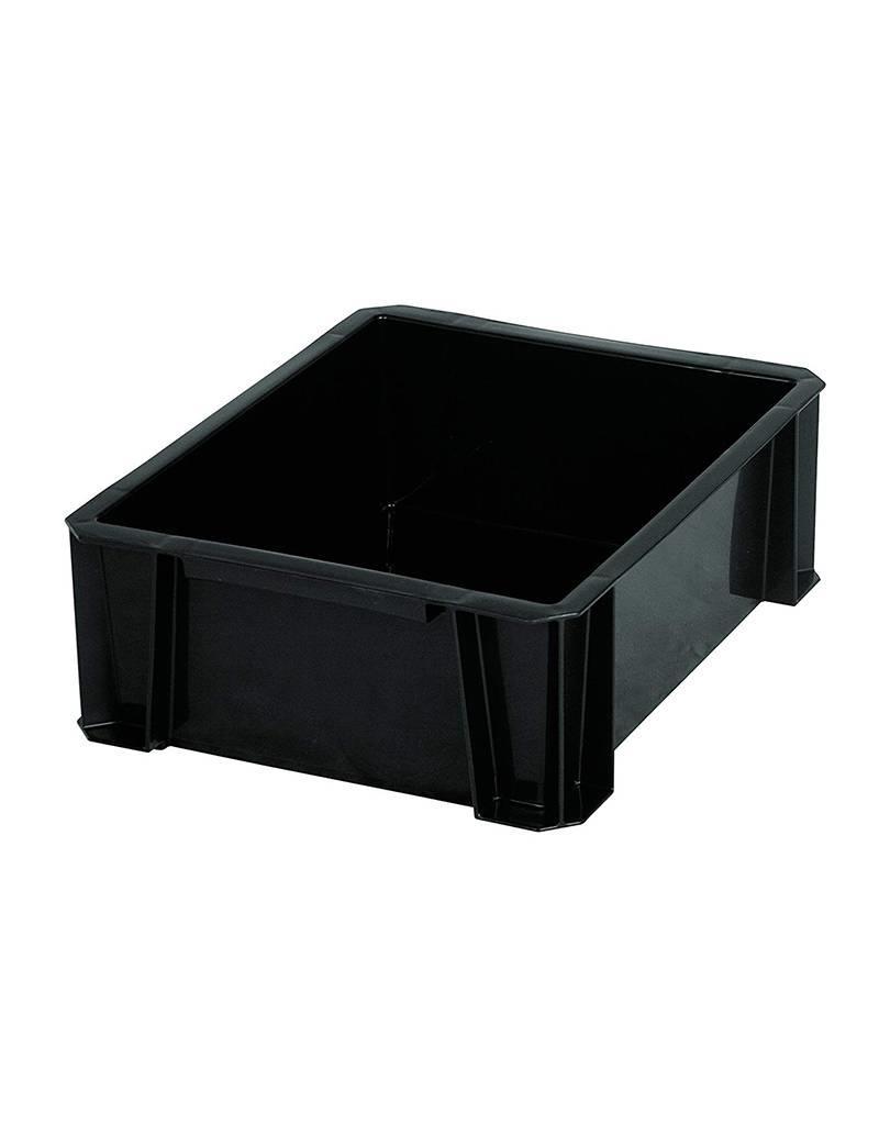 IRIS Stacking Box - M - set van 3