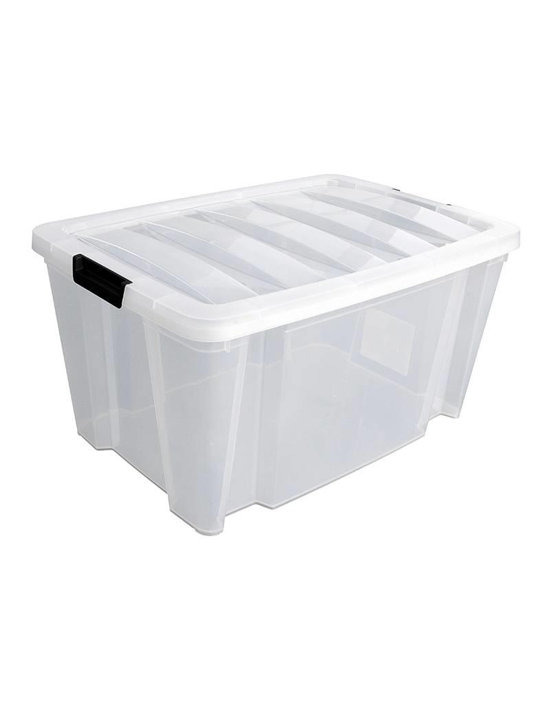 IRIS Handy Box- 45 liter - set van 3