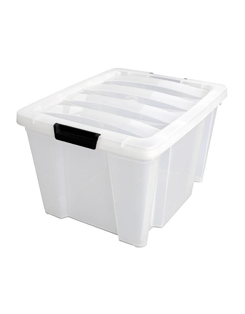 IRIS Handy Box- 30 liter - set van 3