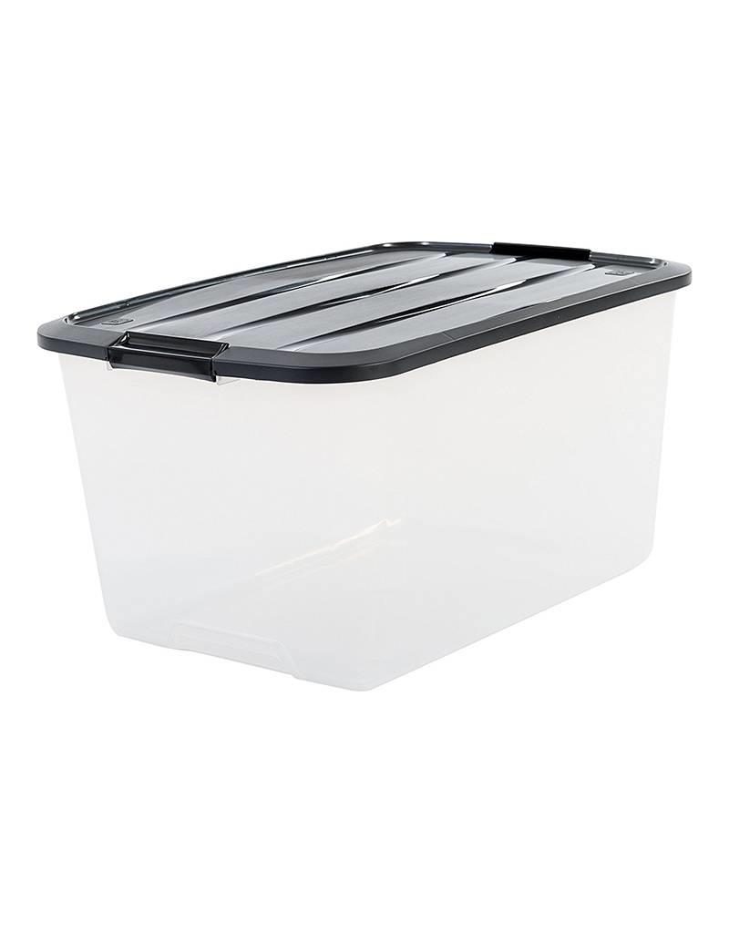 IRIS Top Box - 45 liter - set van 3