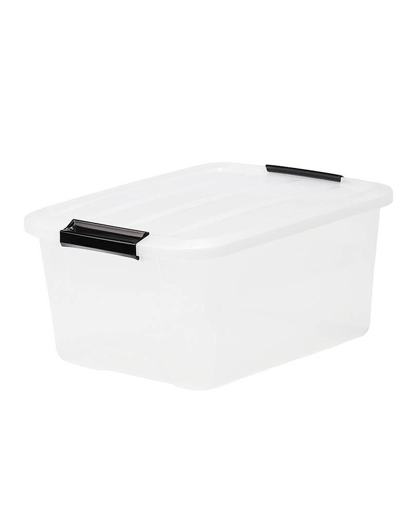IRIS Top Box - 15 liter - set van 3