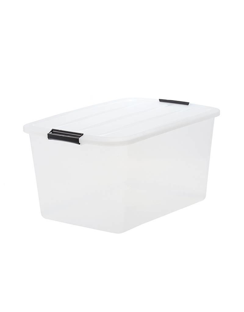 IRIS Top Box - 45 liter - set van 2