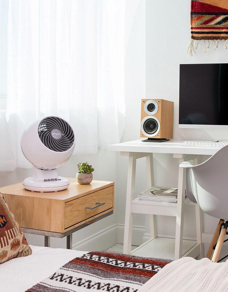 IRIS Woozoo Ventilator Globe ⌀16 cm