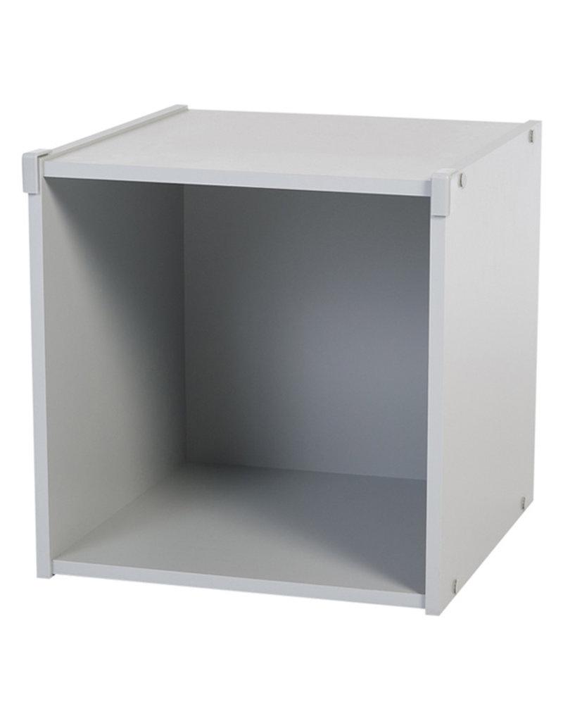 IRIS KCX kast