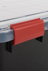 IRIS Air Tight Box - 50 liter