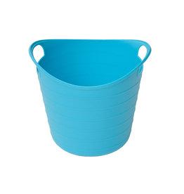 IRIS Flexibel mandje - 4 liter