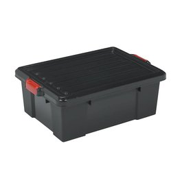 IRIS Power Box - 25 liter