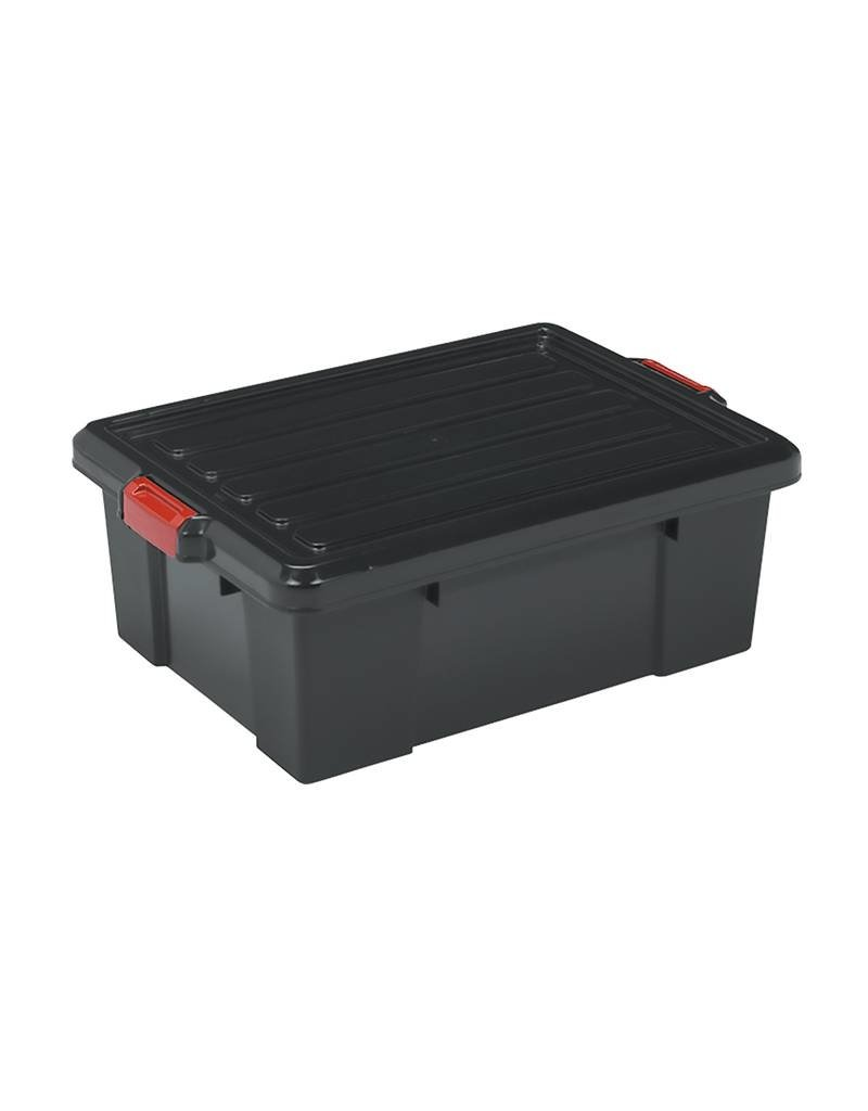 IRIS Power Box - 25 liter