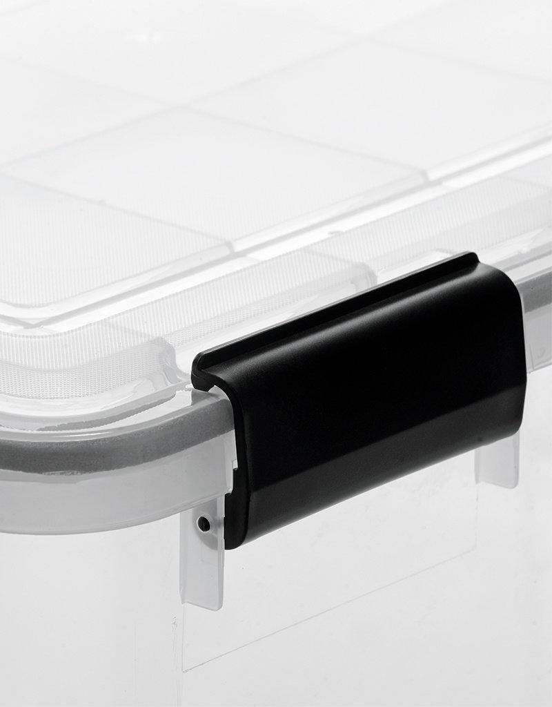 IRIS Air Tight Box - 70 liter