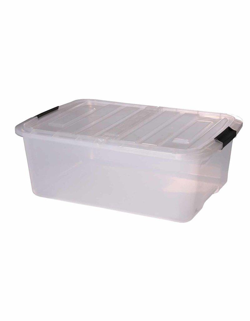 IRIS Top Box - 30 liter - set van 3