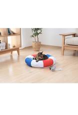 IRIS Pet Bed Float PCB-20U