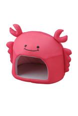 IRIS Pet Bed Crab PCB-20K