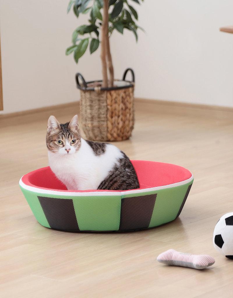 IRIS Pet Bed Watermelon PCB-20S