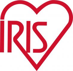 iriswebshop.eu