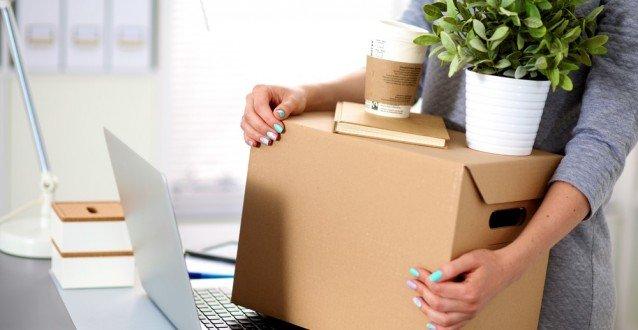 Bedrijf verhuizen: een moeilijke, maar geen onmogelijke klus
