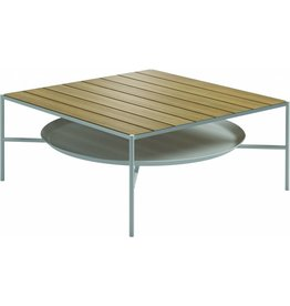 Gloster Gloster Tray  Coffee Table