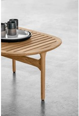 Gloster Gloster Bay Coffee Table