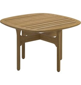 Gloster Gloster Bay SideTable