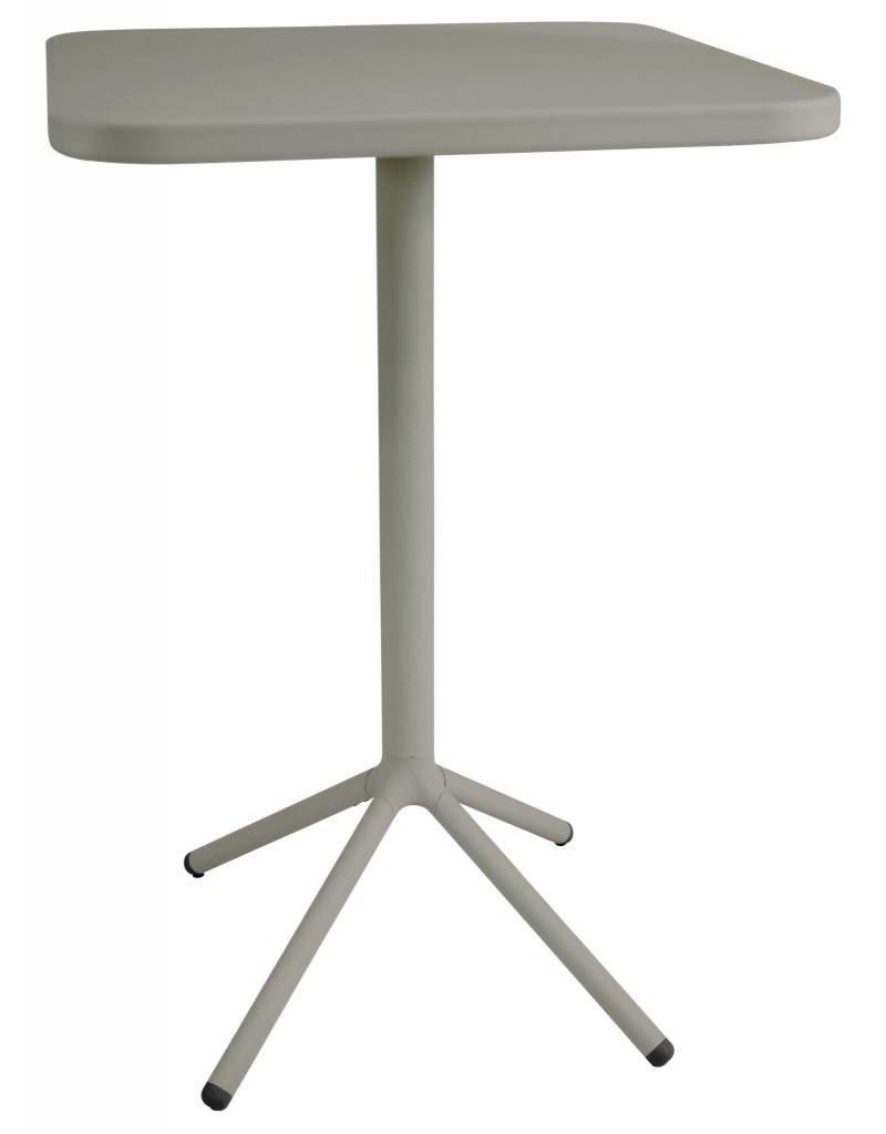 EMU EMU Grace tafelblad 70x70 cm