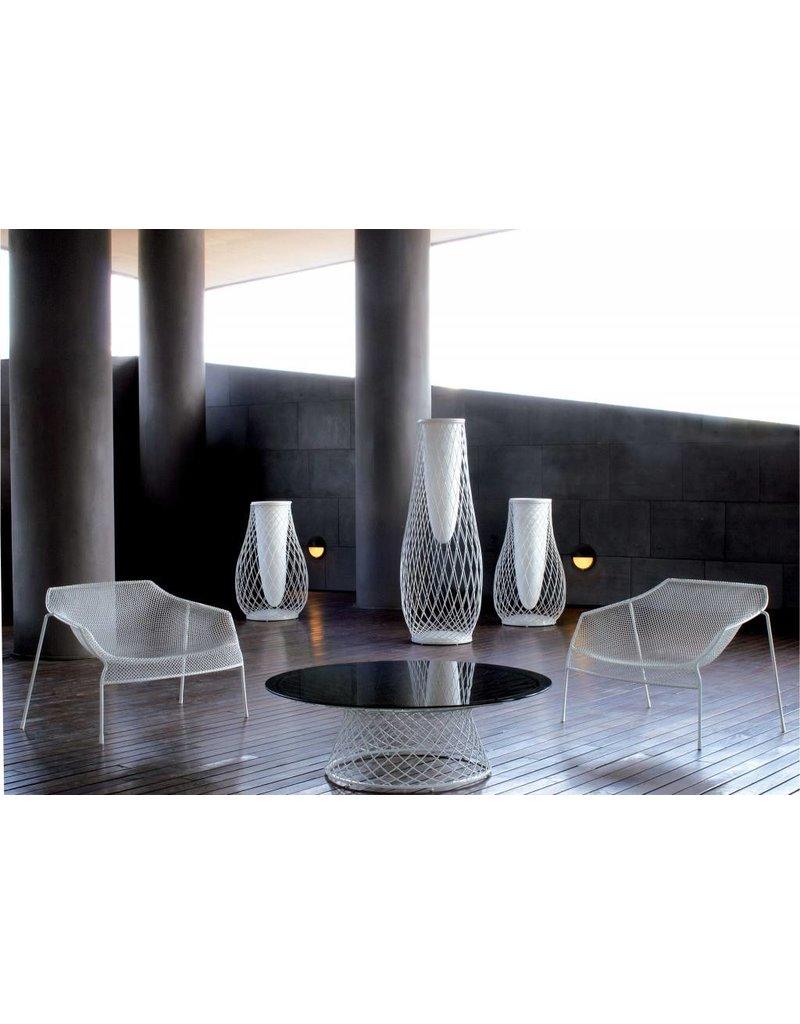 EMU EMU Heaven Lounge Tuinstoel