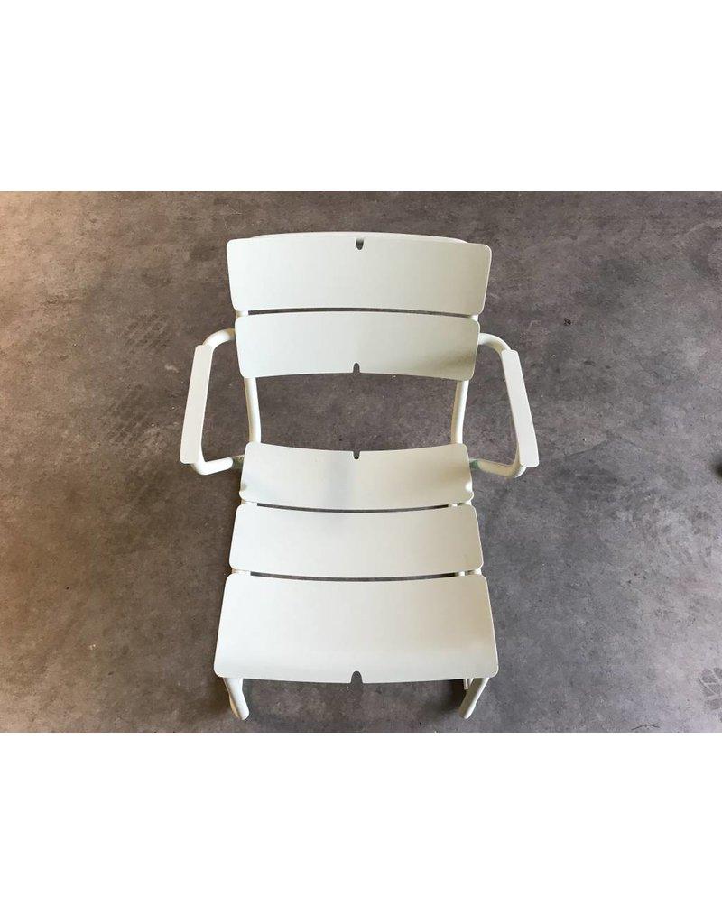 OASIQ OASIQ Corail Loungestoel Showroommodel