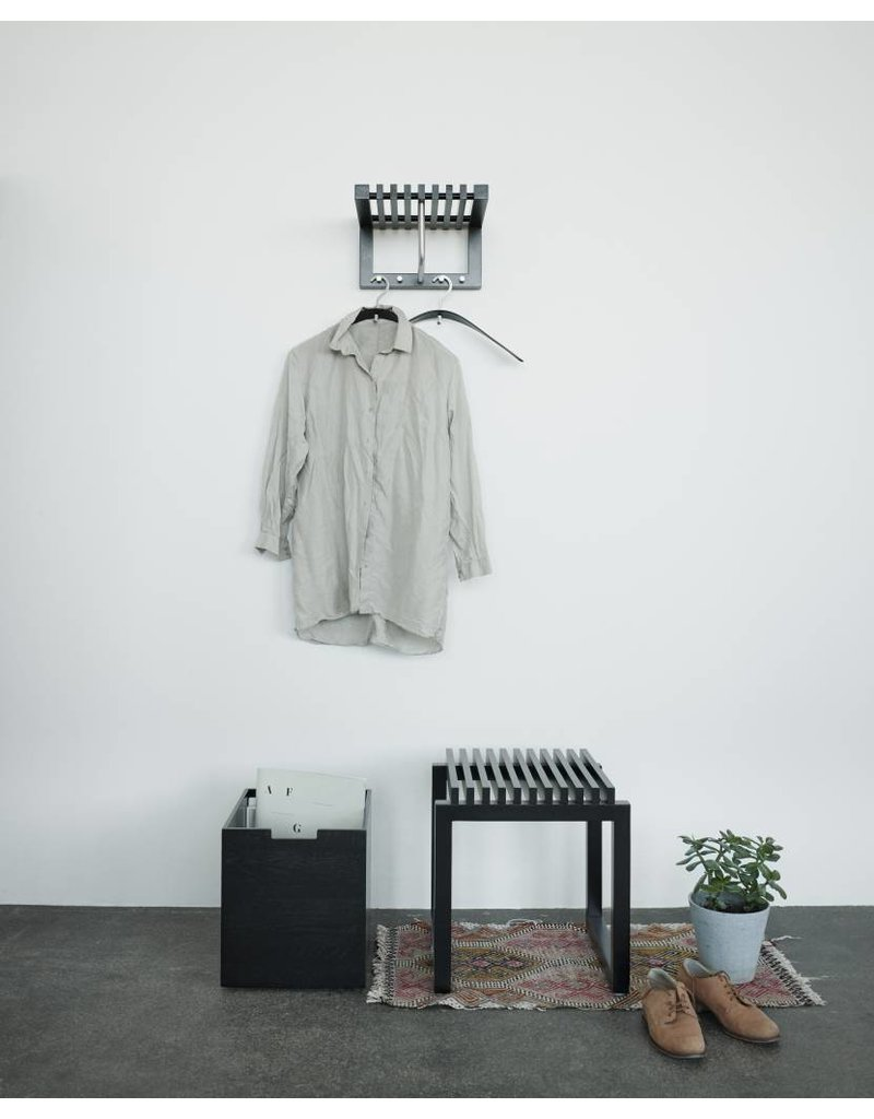 Skagerak Skagerak Cutter Mini Wardrobe